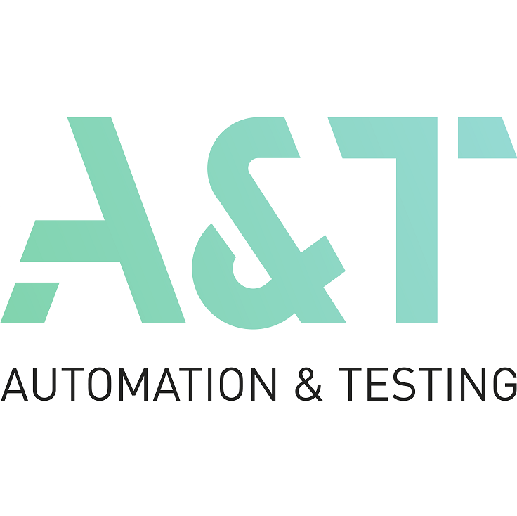 overlog all'Automation and Testing