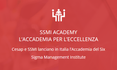 Overlog presente alla SSMI Academy