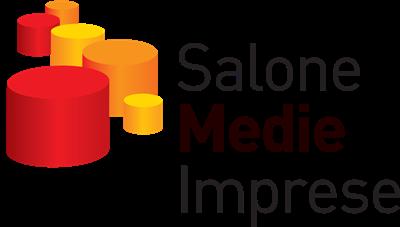 Salone delle Medie Imprese