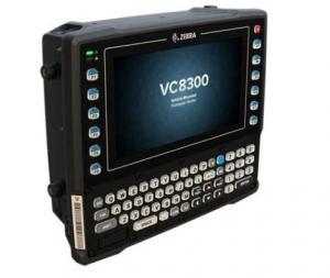 Computer Zebra VC8300