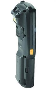 MC3300 Retro