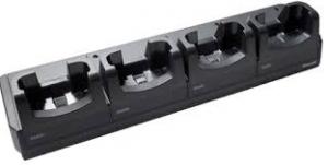 Caricabatterie - Accessori Mobile Computer
