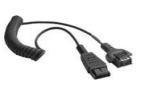 Cavi audio - Accessori