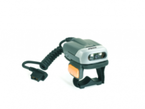 Ring Scanner Zebra RS507