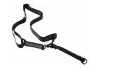 Strap Honeywell - Accessori