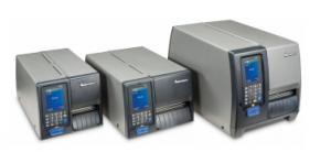 Stampanti industriali Honeywell PM43