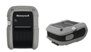 stampanti Honeywell serie RP