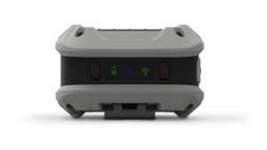 Stampante portatile Honeywell serie RP frontale