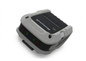 Stampante portatile Honeywell serie RP laterale