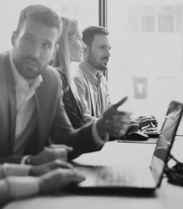 blog e news: Overlog resta attiva in smart working