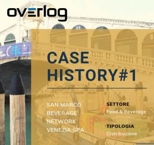 blog e news: case history san marco beverage