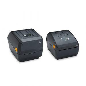 Stampante Zebra ZD220 e ZD230