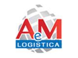 AeM Logistica