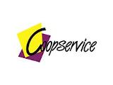 coopservice_logo