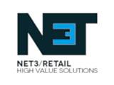 NET3/Retail