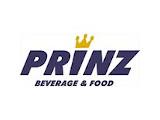 Prinz logo