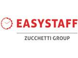 Easystaff Zucchetti Group