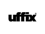 Uffix