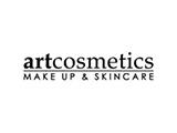 ART COSMETICS S.R.L.