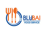 Blubai Food Service