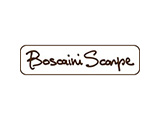 Boscaini Scarpe