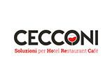 Cecconi