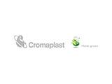 Cromaplast-spa