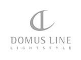 Domus-Line