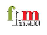 FPM Tutto Mobili
