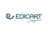 Gruppo EDICart