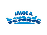 Imola Bevande