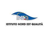 Istituto Nord Est Qualità