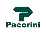 Pacorini