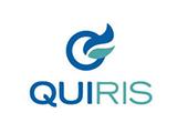 Quiris srl