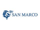 SanMarco beverage