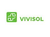 VIVISOL Srl