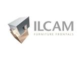 ILCAM