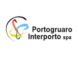 portoguraro interporto spa
