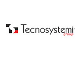 Technosystemi group