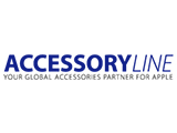 accessory-line